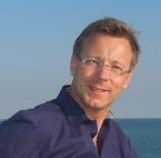 Martin Haderer